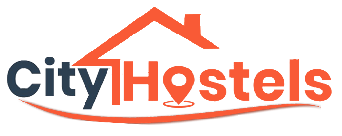 City Hostels Hostels in Pakistan
